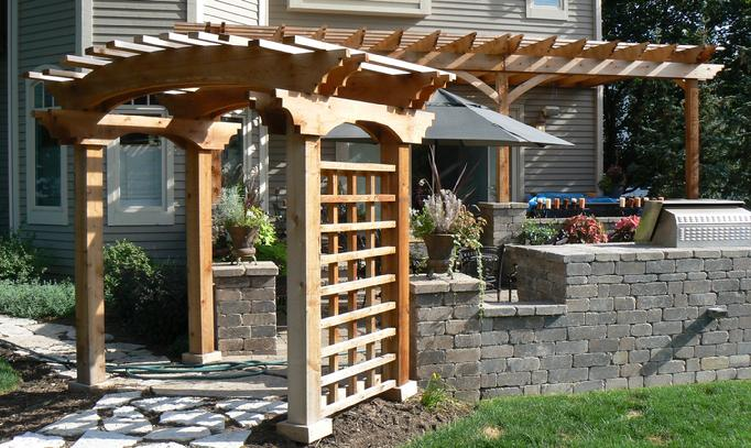 plans to build arbor pergola kits pdf plans. Black Bedroom Furniture Sets. Home Design Ideas